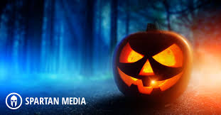 7 digital marketing ideas for halloween spartan media