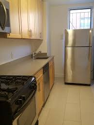 apartment amazing pet friendly apartments nyc popular home