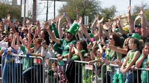 st s day 2017 events to be held saturday on greenville