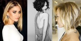 coupe cheveux 2016 cheveux fin
