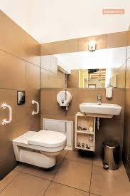 bathrooms common questions our answers renomania