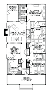 luxury house plans with pictures photo 8luxury homes floor photos
