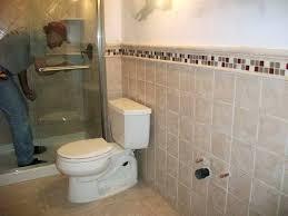 Bathroom Ideas For Apartments Bathroom Designs Small Bathroomstunning Small Bathroom Designs