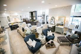 l u0026m interior design u2013 new showroom and home decor shop
