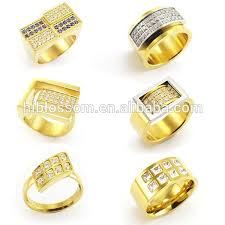 wedding ring designs for men men gold ring design stainless steel engagement wedding ring buy