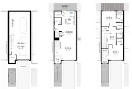 hatteras house plan u2013 tyree house plans