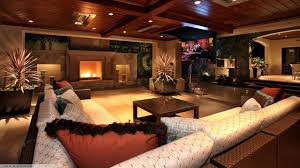best russian home design ideas awesome house design mtnlakepark us