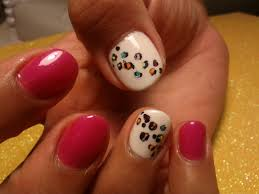 nails done right nails done right by linda reyes says gel
