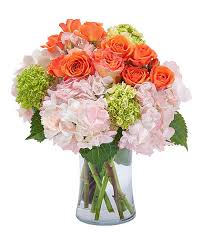 fresh flower delivery water mill flowers local delivery