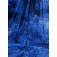 muslin backdrop china wholesale blue tie dye photography muslin backdrop