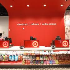 target black friday houra target bets big on flexible format stores in manhattan
