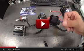 h13 plug u2013 wiring diagram u2013 hid light reviews headlight reviews