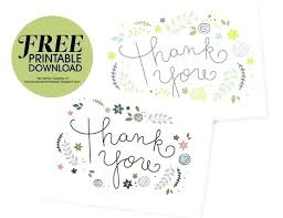 online thank you cards online thank you cards thank you card best free thank you card