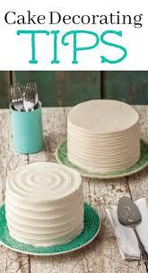 478 best cake u0026 cupcake decorating ideas images on pinterest