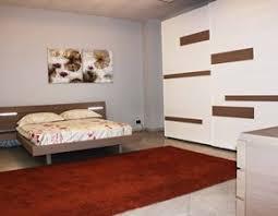 camere da letto moderne prezzi outlet camere prezzi in offerta sconto 50 60