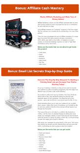 100 bonas 500 series controller manual bosch nit5666uc 37