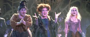 11 spooky disney channel original movies