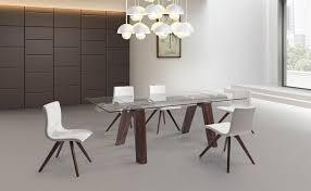 Modern Glass Executive Desk Glass Office Desks Free Shipping Officedesk