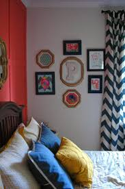 top 25 best yellow girls bedrooms ideas on pinterest yellow