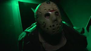 hotels near universal halloween horror nights inside titans of terror halloween horror nights universal