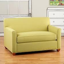 Yellow Sleeper Sofa Yellow Sleeper Sofa Ezhandui
