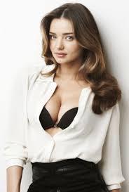 open blouse open blouse picture blouse styles