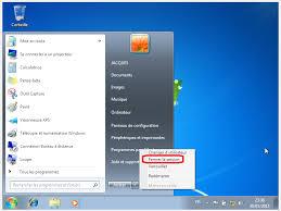 connexion bureau distance sans mot de passe acceder au compte utilisateur de sa session windows ou kali linux