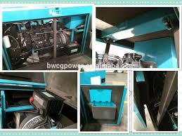 estilo silencioso diesel denyo generador diesel conjunto 12kw a