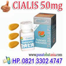 obat kuat vitalitas pria perkasa cialis asli call 082133024747 665552