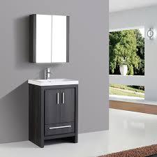 Mirrored Bathroom Furniture Bathroom Furniture For Home Decoration