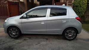 2017 mitsubishi mirage silver 2013 mitsubishi mirage owner u0027s review pakwheels blog