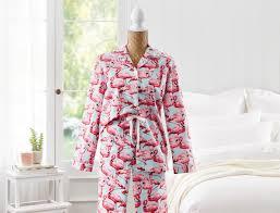 Pink Flamingo Bathroom Accessories by Flamingo Bathroom Accessories Safemarket Us