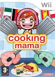 jeux de cuisine cooking cooking