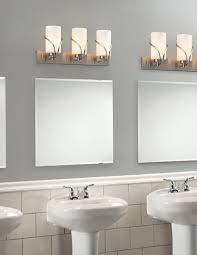 off center sink bathroom vanity bathroom bathroom outstanding off center sink vanity corner with