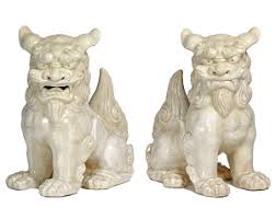 images of foo dogs lion foo dogs garden statue set