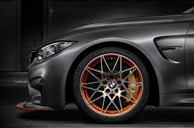 bmw concept m4 gts is the coupe that could come to america