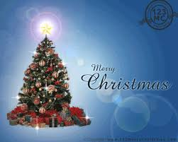 ecards for free greeting cards free christmas greeting cards wishes