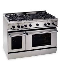 48 Gas Cooktops Dcs 48 Inch Gas Range With Grill Lp Buy Gas Range Product On