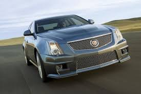 cadillac cts uk confirmed cadillac plans right drive cars for uk