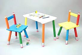 table et chaise pour b b table chaise enfant bois table chaise enfant pas cher chaise lounge
