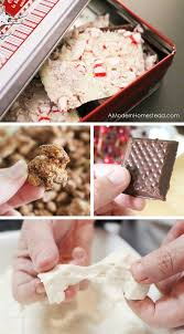 christmas gifts for mothers diy christmas and mothers day gifts for in 15 minutes or less