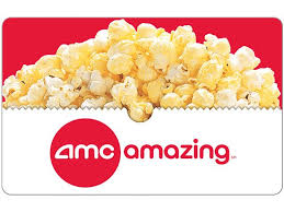 theater gift cards amc theatre gift card 20 gift card email delivery newegg