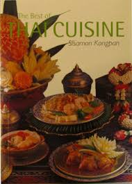 direct cuisine best of cuisine cookbook sold at culinarysupplies org