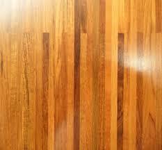 Hardwood Floating Floor Floating Hardwood Flooring Finger Jointed Teak Hardwood Floating