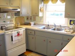 Small Country Kitchen Designs Country Style Kitchen Designscountry Style Kitchen Designs Country