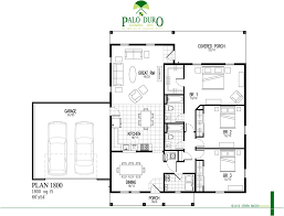 open house floor plans see the floor plans palo duro