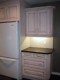 Undermount Lighting Kitchen Remodeling U2013 Part 8 U2013 Lighting Selection