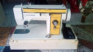 Home Sew Catalog Repairing A Janome Or New Home Sewing Machine Thriftyfun