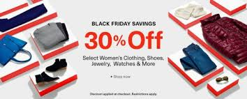amazon black friday fashion fashion u0026 beauty black friday deals launches on amazon grab