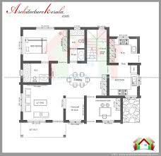 architecture 3d room designer original design interior floor plan